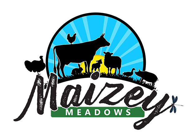 Maizey Meadows Farm & Homestead